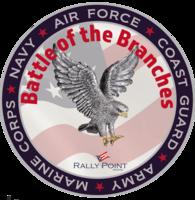 Battle of the Branches 5K Fun Run - Phoenix, AZ - Battleofthebranches_logo_-_Final_-_website.png