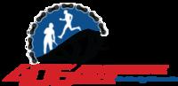 406 Adventure Race - Red Lodge, MT - 406-adventure-race-logo-mb_orig.png