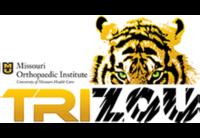 TriZou Triathlon - Columbia, MO - Races_Site_Logo_TriZou.png