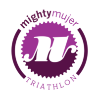 Mighty Mujer Triathlon  - El Paso, TX - MMTlogo.png