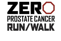 2019 ZERO Prostate Cancer Run/Walk San Diego - San Diego, CA - Zero-Prostate-Cancer-Run-Walk.jpg
