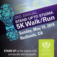 2019 Stand Up to Stigma 5K Walk/Run - Redlands, CA - 1984-Stand_Up_to_Stigma_5K_Instagram_Photo_BMC-19_PRESS.jpg