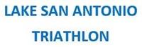 Lake San Antonio Triathlon, Aquabike, Duathlon, 5K & 10K Runs - Bradley, CA - Lake_San_Antonio_Triathlon_Logo.jpg