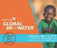 World Vision Global Walk for Water 6k - Las Vegas, NV - logo-20190312022016931.jpg