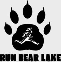 Bear Lake Marathon Trifecta - St. Charles, ID - 1ea90ffa-b57b-4889-9639-c0acff2580ab.jpg