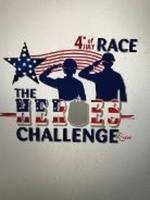 The Heroes' Challenge - Washougal, WA - logo-20190303183030938.jpg