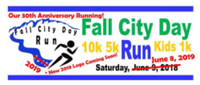 Fall City Day Run - Fall City, WA - race72125-logo.bCJOky.png
