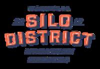 Magnolia Silo District Marathon - Waco, TX - logo-20190305215355022.png