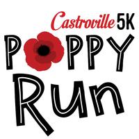 Poppy Run - Castroville, TX - 2e51b67f-5ef6-431b-a963-8dfba43eca16.jpg