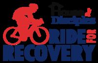 Ride For Recovery - Longview, TX - dda29b2a-5bc9-4e81-a198-0789de647271.png