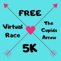 The Cupids Arrow - Phoenix, AZ - race71679-logo.bCugs4.png