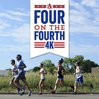 Four on the Fourth 4K - Boulder, CO - 1640dd9f-4b20-4d95-8b3f-e3e3c69ecdee.jpg