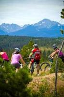 2019 Ladies Ride and Relax - Tabernash, CO - fa3dda67f9c41a6bce42b38f46952d15.jpg