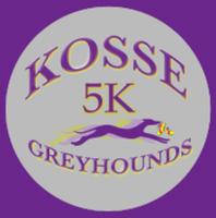 2019 Kosse Greyhound 5K Run & Walk - Kosse, TX - race73496-logo.bCHeUP.png