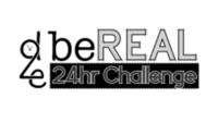 beREAL 24hr Challenge - Autsin, TX - race73387-logo.bCGuKF.png