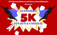 Superhero 5K FunRun for Autism - Clovis, CA - race73362-logo.bCHaT6.png