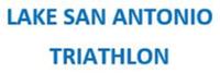 Lake San Antonio Triathlon - Bradley, CA - race73446-logo.bCGQVF.png