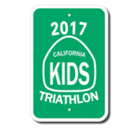 California Kids Triathlon - Davis, CA - race32952-logo.bzolbs.png