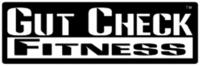 Quivering Quads IX - San Diego, CA - race1723-logo.bt4tRk.png