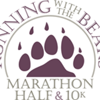 Running with the Bears Marathon, Half & 10K - Greenville, CA - race31104-logo.bw0kCq.png