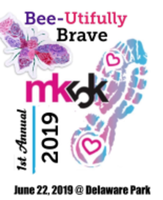 The Mary Kay Foundation MK5K - Buffalo, NY - race73440-logo.bCGO8Q.png