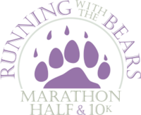 Running with the Bears Marathon, Half Marathon & 10K - Greenville, CA - race24233-logo.by0y3Y.png