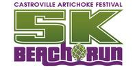 Castroville Artichoke Festival 5K Beach Run at Monterey Tides - Monterey, CA - 4bf7606f-b9fc-40dc-9909-e22fec166e87.jpg