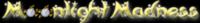 Moonlight Madness - Shasta Lake, CA - race16213-logo.buZP23.png