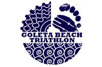 Goleta Beach Triathlon, Aquabike, Duathlon - Goleta, CA - ecd3ca39-dde5-44a0-8572-bbc79d245a48.jpg