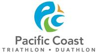 2019 Pacific Coast Triathlon - Laguna Beach, CA - 218af7c6-1d14-4fcd-888d-be4f4fa2c438.jpg