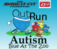 OutRun Autism: Blue at the Zoo - Powell, OH - race15030-logo.bAOuww.png