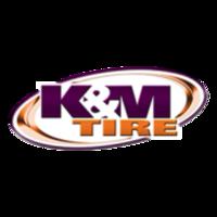K&M Tire Superhero 5K - Delphos, OH - race44756-logo.bAUrMz.png