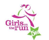 Girls on the Run of Dayton - Spring 5k - Dayton, OH - race34277-logo.bCFiWu.png