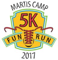 Martis Camp 5K - Truckee, CA - race23756-logo.bzRc9V.png