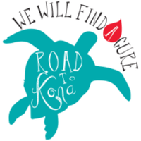 Road to Kona #BeatCancer Bottomless 5K Fun Run & Virtual Run - Venice, CA - race8806-logo.bzkjLX.png
