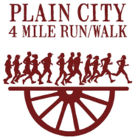 Plain City 4 Mile Run/Walk - Plain City, OH - race21725-logo.bCFavR.png