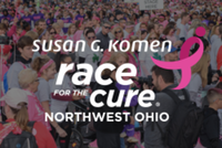26th Annual Susan G. Komen Northwest Toledo Ohio Race for the Cure - Toledo, OH - race73339-logo.bCGaB0.png