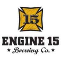 Engine 15 Brewing Company Rails to Trails  5k Running Expedition and 1 mile fun run and Beer Tasting - Jacksonville, FL - race73475-logo.bCG9tQ.png