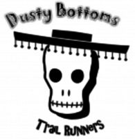 Dusty Bottoms Beer Mile - Modesto, CA - race11184-logo.btXml4.png