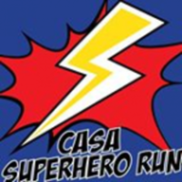 CASA Superhero 5K, 10K & Little Heroes Dash - Chico, CA - race25337-logo.bv-BI_.png