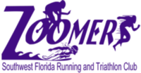 Zoomers 23rd Anniversary Celebration - Venice, FL - race73402-logo.bCGyPY.png
