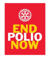 Rotary Run to End Polio - Visalia, CA - race36798-logo.bxHniS.png