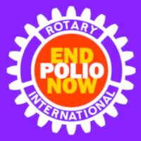 Run to End Polio 5K - Mechanicsburg, PA - race73202-logo.bCFhK3.png