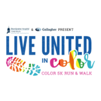Live United Color Fun Run & Walk - Thorndale, PA - race56668-logo.bCFSVY.png