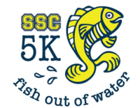 Suburban Seahawks Fish Out of Water 5K - Media, PA - race73410-logo.bCGyu6.png