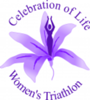 BSM Women's Triathlon & 5k: Celebrating Life, Empowering Women - Nevada City, CA - race21439-logo.bvNazj.png