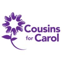 The Cousins for Carol Fun Run - Southampton, PA - race31292-logo.bw1BAj.png