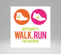 Bethany's Walk & 5K Run- Pennsylvania - Fort Washington, PA - race73230-logo.bCFwnO.png