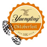 Yuengling Oktoberfest 5K - Bethlehem, PA - race58605-logo.bCGarv.png