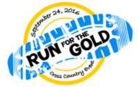 Run for the Gold 1K, 2K & 5K - El Dorado, CA - race22063-logo.bw51RN.png